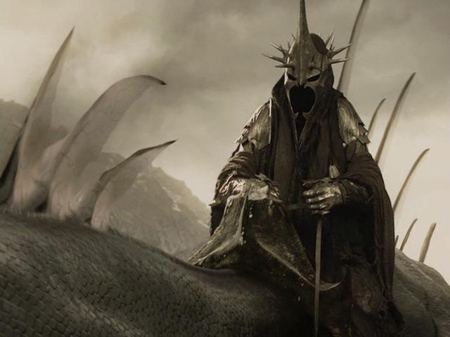File:Lord of nazgul.jpg