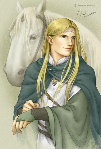 File:Finrod Felagund.jpg