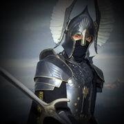 Gondor gibaive