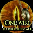 File:LOTR Wiki.png
