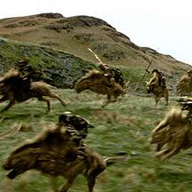 File:Warg Ambush.jpg