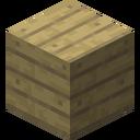 PlanksPlum