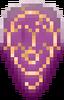 Dorwinion Shield