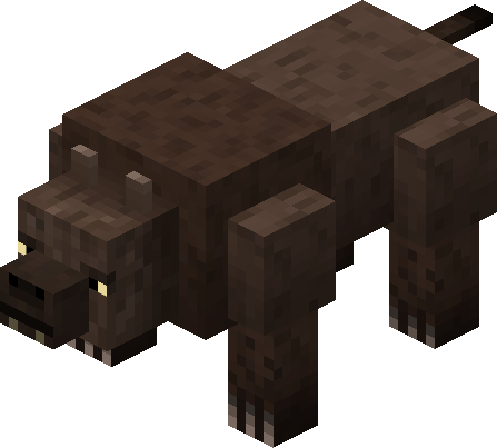 Datei:Warg.png