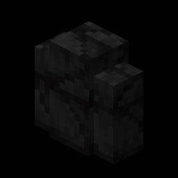 Mordor Brick