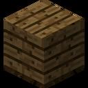 PlanksGreenOak