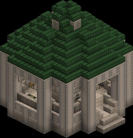 WoodElvenForge