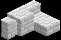 Dol Amroth Brick Products