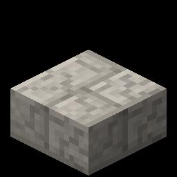 Elven Brick