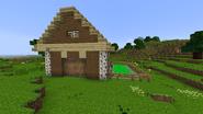 Hobbit Farm (B27)