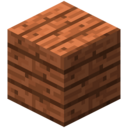 PlanksPear