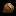 ChestnutRoast