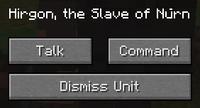 SlaveCommand1