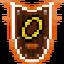 Patron's Shield