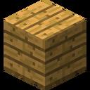 PlanksShirePine