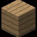 PlanksWillow