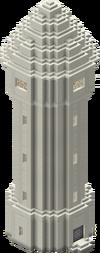 TowerHillsTower
