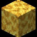 LeavesMallorn