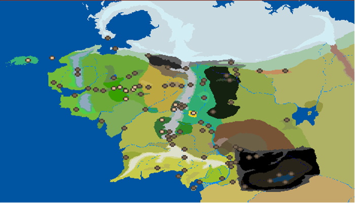 Fichier:SliderBiomes.png