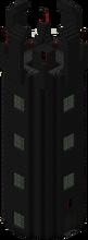 MordorTower