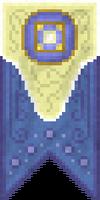 Galadhrim Banner.PNG