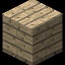 PlanksApple