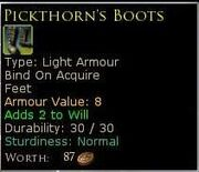 PickthornsBoots