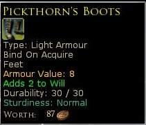 File:PickthornsBoots.jpg