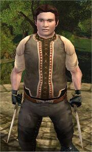 Hobbit male burglar
