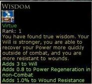 WisdomRank1