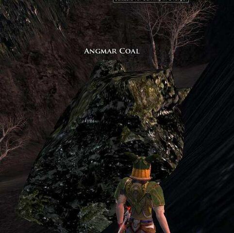 File:AngmarCoal2.jpg