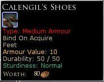 File:CalengilsShoes.jpg