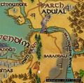 Thumbnail for version as of 21:38, July 9, 2007