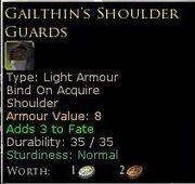 GailthinsShoulder