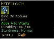 Estelloch