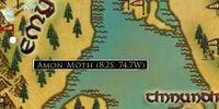 Amon Moth