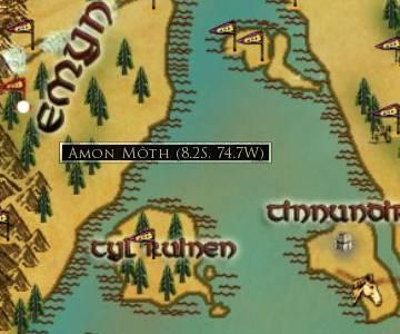 File:AmonMoth.jpg