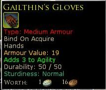 File:GailthinsGloves.jpg