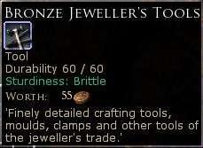 File:BronzeJewellersTools.jpg