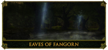 Regions-eaves-of-fangorn-screenshot en