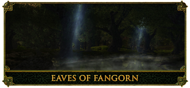 File:Regions-eaves-of-fangorn-screenshot en.png