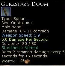 File:GurzstazsDoom.jpg