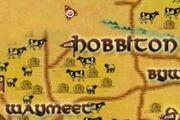 HobbitWolfDen