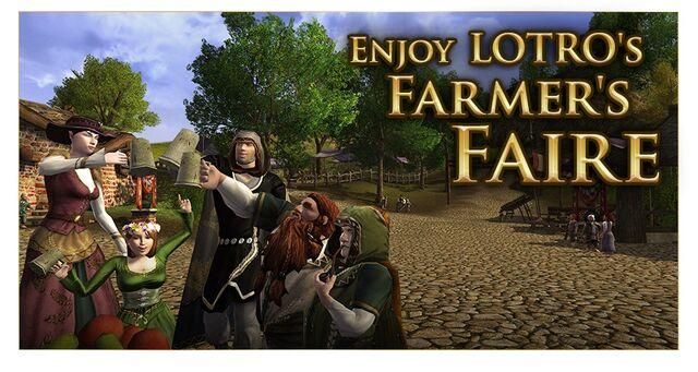 File:Farmers Faire 2014.jpg