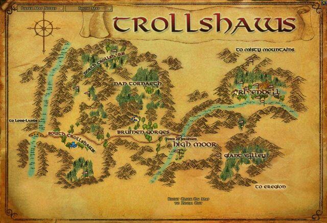 File:Trollshaws.jpg