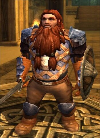 File:Dwarf guardian.jpg