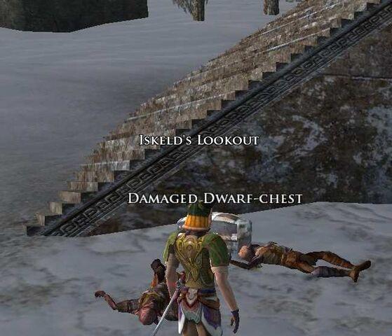 File:DamagedDwarfChest2.jpg