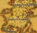 Book 6: Chapter 5: The Sorcerer's Doom
