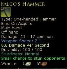 File:FalcosHammer.jpg
