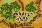 SprigleysSeedSack